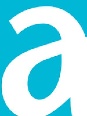 Advocate_A_Icon3C