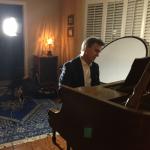 Video shoot 2017